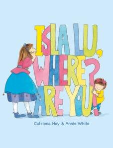 Isla Lu, Where are you?