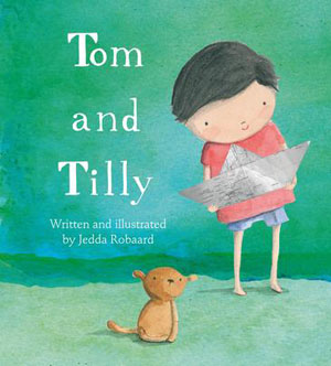 Tom and Tilly