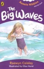 The Big Waves