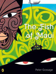 The Fish of Maui